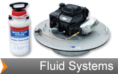 Superior® Fluid Smoke Blowers