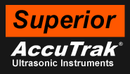 superior accutrak logo