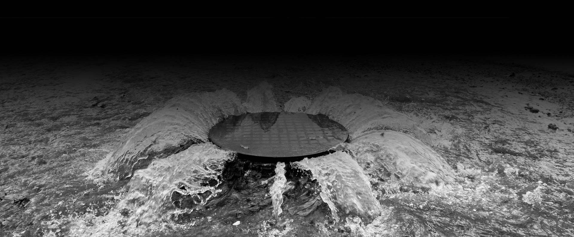 sewer-header