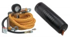 Large Sewer Cleaner Kit