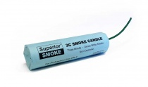Superior 3C Smoke Candle