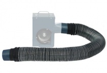 5-E Smoke Blower Replacement Hose