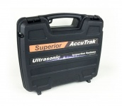 AccuTrak Large Case