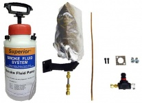 Superior 30-S Fluid Conversion Kit