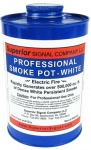 Superior Professional Smoke Pot Electric Fire