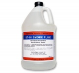 Superior ST-10 Smoke Fluid