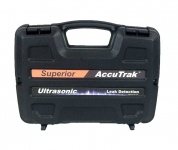 AccuTrak VPE Small Case