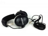 Industrial Grade Headset