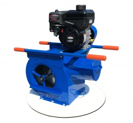 Superior 20S Manhole Smoke Blower