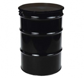 ST-10 Standard Smoke Fluid 55 gallon drum