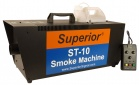Superior ST-10 Smoke Machine